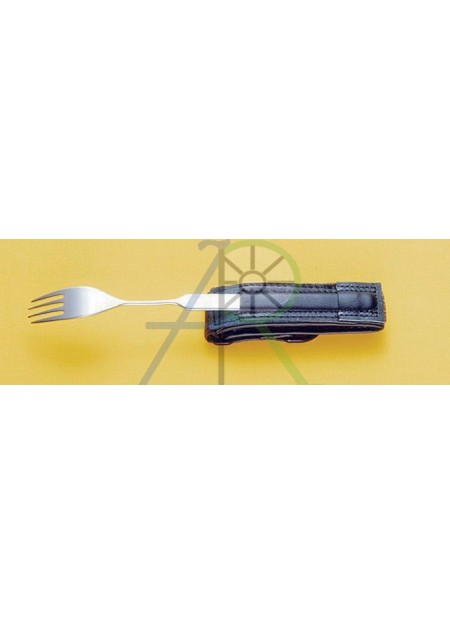 Cutlery holder (Parallel import)