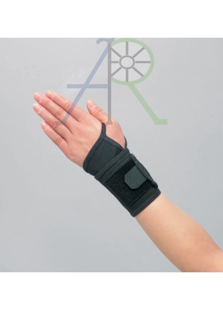 Wrist hand guard (Parallel import)
