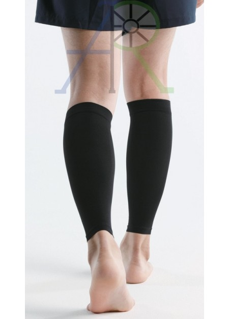 Calf protector(One pair) (Parallel import)