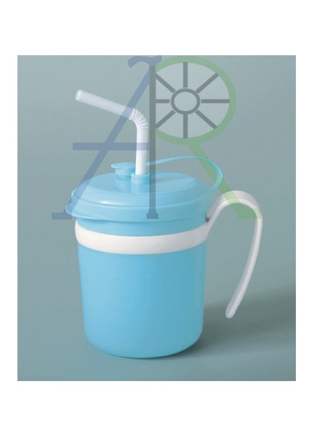 Nursing Cup (Parallel import)