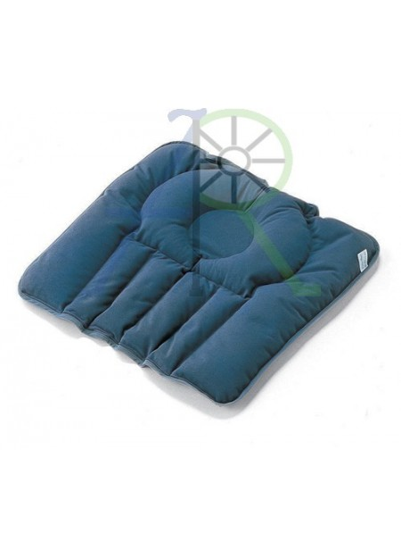 Bean bag cushion (Parallel import)