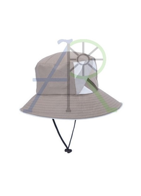 Anti-fall impact protection cap (Parallel import)