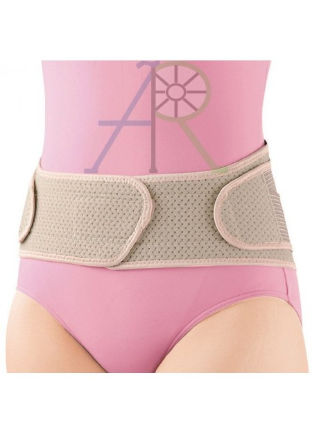 "Ladies' waistband - ""Alcare"""
