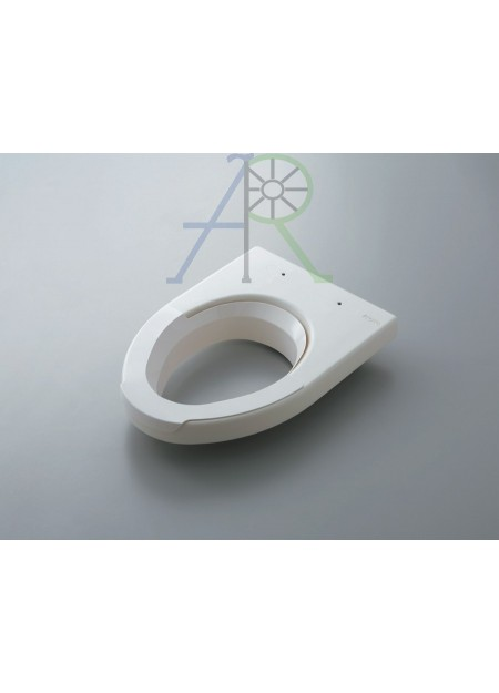 Toilet booster (Parallel import)