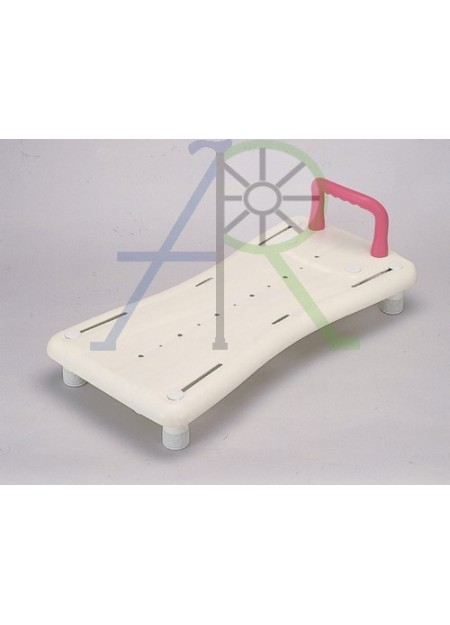 Bathroom bath board (Parallel import)