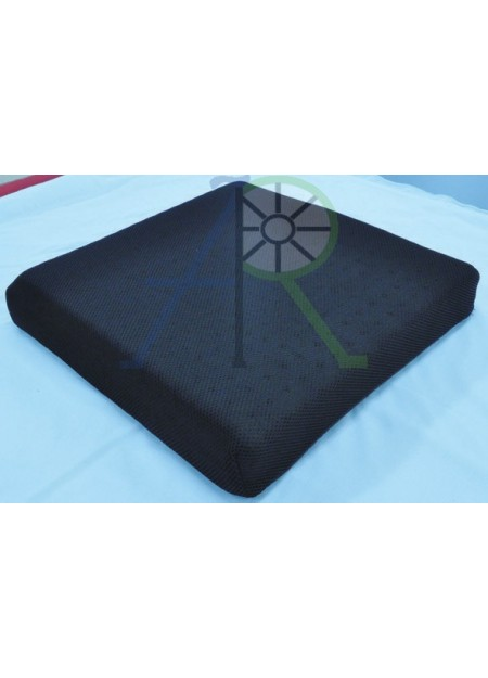 """Dream"" latex car chair cushion (Parallel Import)"