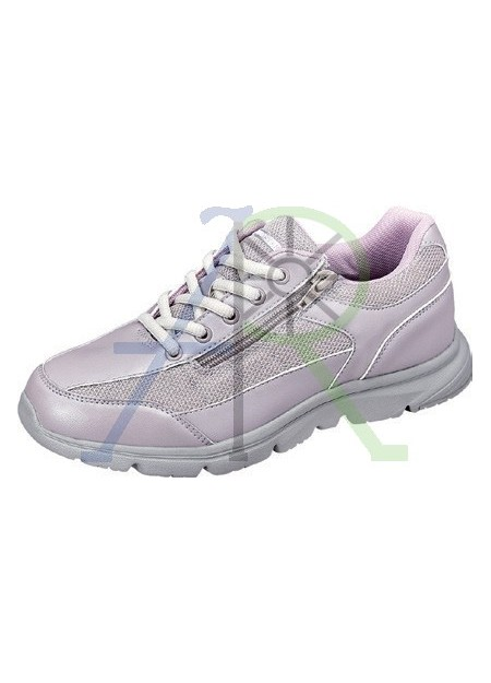 Light ladies sneaker (Parallel Import)