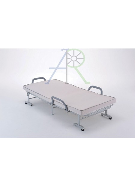 Auxiliary Bed (Japan Parallel Import)