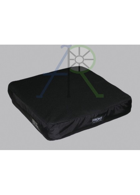 Automatic air conditioning cushion