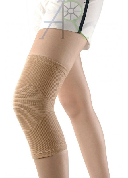 Health care kneepad